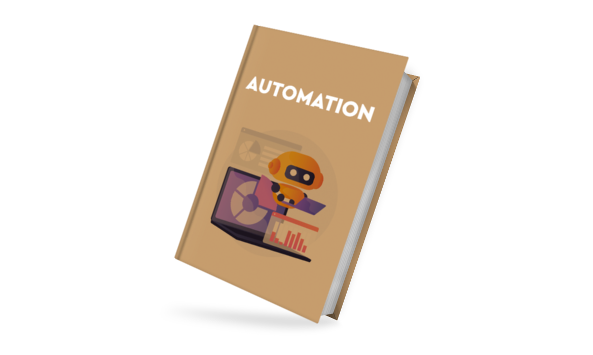 How Automation can Help Industries in the real world