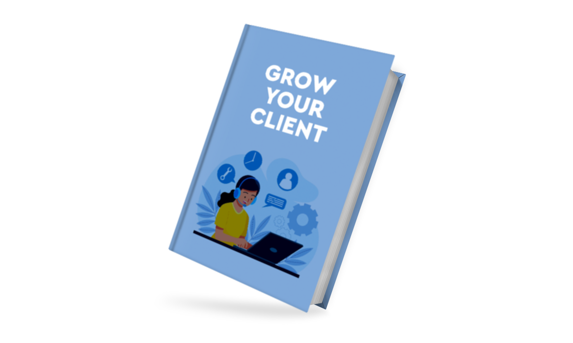 5 Easy Tips to Manage and Grow your Customer Base